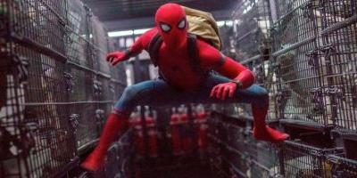 'Spider-Man Homecoming' Sequel Will Kick Off the MCU's Phase 4