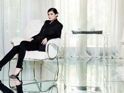 Forbes Accuses Kylie Jenner of Faking Her Self Made Billionaire Status
