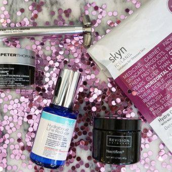 We Want to Put Your Spa Routine on Our Instagram!