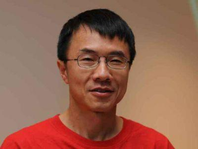 Former Microsoft executive and noted AI expert Qi Lu joins Baidu as COO