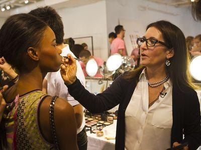 Bobbi Brown Is Leaving Her Brand After 25 Years