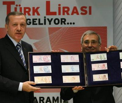 Turkey's currency jumps after Washington and Ankara reportedly reach deal to release detained American pastor