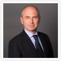 Jacques Demael joins SITA as SVP Strategy and Business Support