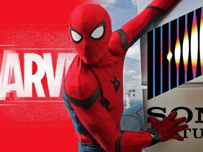 Spider-Man's Exit From Marvel Studios Explained: Who's To Blame