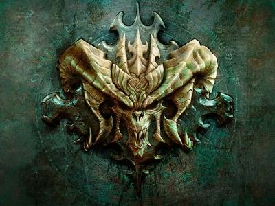 Diablo III on Switch is Emblematic of the System's Ports