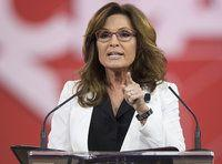 New York Times Editorial Page Editor To Testify In Sarah Palin Defamation Case