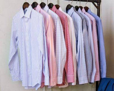 Bonobos is offering guys 3 amazing deals on dress shirts