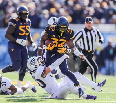 College football bowl projections: More changes to New Year's Six as playoff field holds