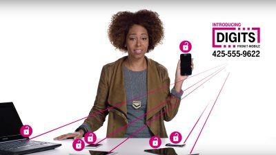 T-Mobile Digits is coming May 31: What is it, and should you use it?