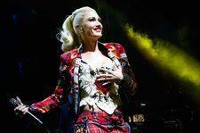 Gwen Stefani Brings Vegas to Hot Tours List & Justin Timberlake's Man of the Woods Tour Crosses $100 Million Mark