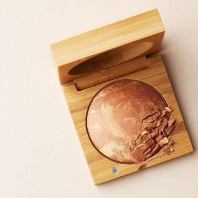 Bronzer vs. Blush: The Real Difference and When to Use Which