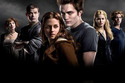 Kristen Stewart Came Between Robert Pattinson and FKA twigs Because Edward and Bella Are Forever