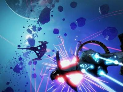 Starlink: Battle for Atlas Sells an Estimated 87,089 Units First Week at Retail
