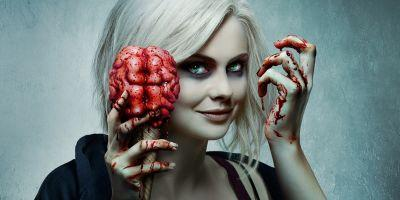 15 Reasons iZombie Is The Most Underrated Show On TV