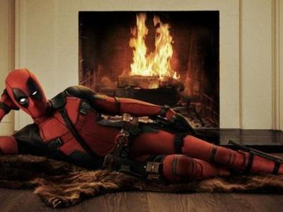 Thor: Ragnarok Director Wishes He Could Use Deadpool
