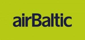 AirBaltic Accelerates Growth in 2017