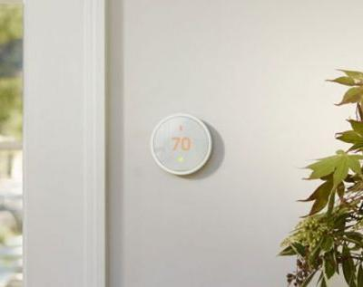 Amazon's Nest sales tipped to end soon as smart home rivalry grows