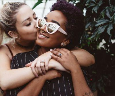 How To Tell If A Friend Is A True Friend For Life & A Total Keeper