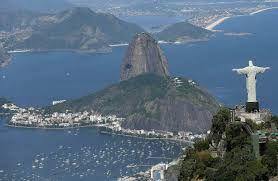 Brazil Tourism Ministry opens enrolment for training of tourism managers