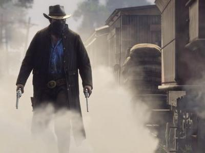 Red Dead Redemption 2 - 15 Things We Can't Wait To Do In Rockstar's Next Big Game