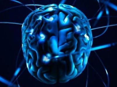 Researchers Develop AI That Can Detect Alzheimer's Early
