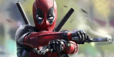 People's Choice Awards 2017 Winners: Deadpool, Suicide Squad & More