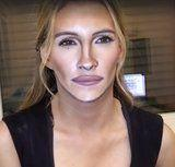This Talented Makeup Artist Can Transform Into Just About Any Celebrity