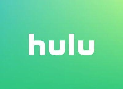 Hulu chief says Disney is about to give it a serious original content boost