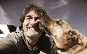 Canine Emotion: How Your Dog REALLY Feels About You