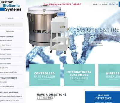 No malfunction, says Michigan company linked to UH fertility freezer incident