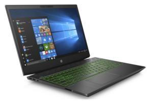 Walmart has slashed the price of two great 15-inch laptops so grab one while you still can