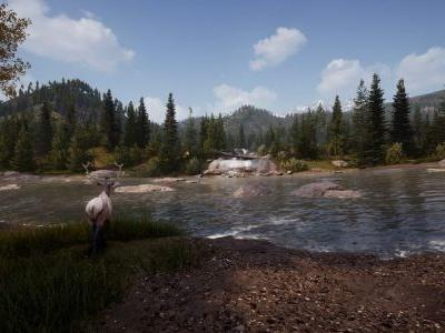 Review: Is 'Hunting Simulator 2' worth buying?