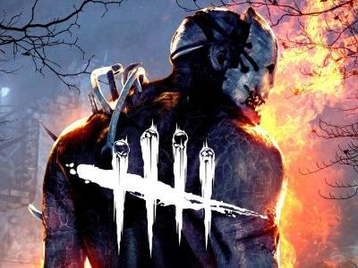 PS Plus Free Games for August 2018 - Dead by Daylight and Mafia III