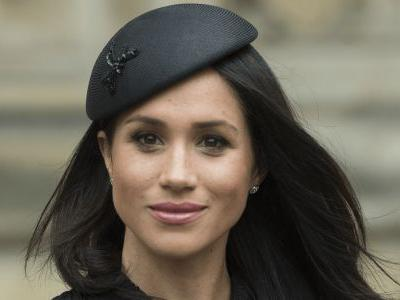 Must Read: The Meghan Markle Effect Is Bigger Than Ever, Will Yeezy Suffer After Kanye West's Twitter Tear?