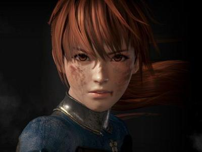 15 Things You Need To Know Before You Buy Dead or Alive 6