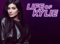 True Life: I Actually Like Kylie Jenner's New Reality TV Show