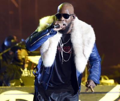 One Week After 'Surviving R. Kelly,' the Change Is Just Beginning