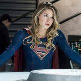 Here's When You Can Expect Supergirl Season 3 to Touch Down on Netflix