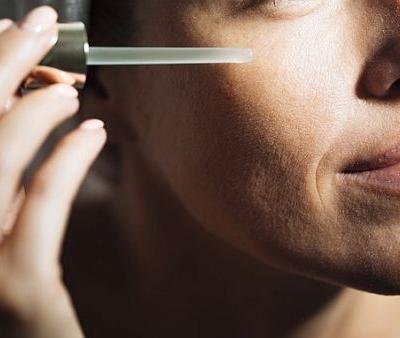 5 Things You Should Know About the pH of Your Skin-Care Products