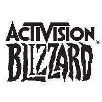 Significant layoffs hit Activision Blizzard