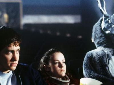 20 Crazy Behind-The-Scenes Revelations About Donnie Darko