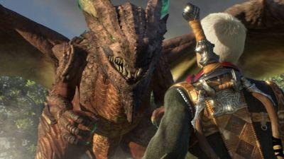 Xbox One Exclusive Scalebound Reportedly Cancelled Amid Development Troubles
