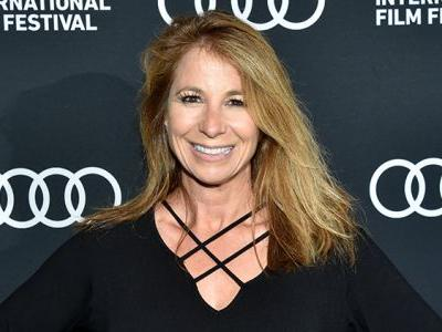 Former 'RHONY' Star Jill Zarin Confirms She's Dating Gary Brody - Get to Know Her New Man!
