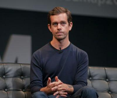Twitter opposes censorship only when it affects Twitter