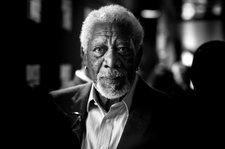 Morgan Freeman Accused of Sexual Harassment, Inappropriate Behavior by Multiple Women