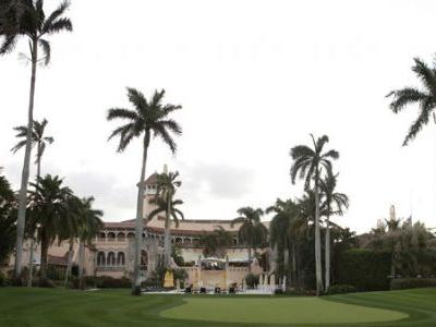 Watchdogs Try To Get Mar-A-Lago Answers; Mostly Turn Up More Questions