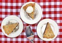On Pi Day, here are 6 memorable Hollywood pies, from 'Twin Peaks' to 'The Help'
