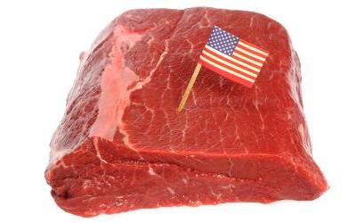 Petition seeks to change rules for 'Product of USA' meat labels