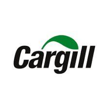 A Little Cargill History of E. coli, Salmonella and Listeria Outbreaks
