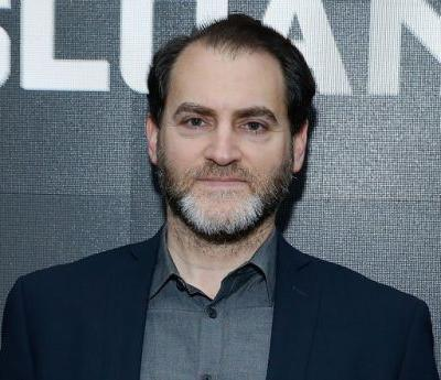 Michael Stuhlbarg and More Join Kevin Spacey in Gore